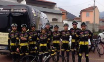 TEAM PRD - STAGE VERBANIA MAR 2015 (1)
